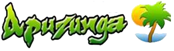 Apuzunga | Parque Acuático | Rafting | Canopy