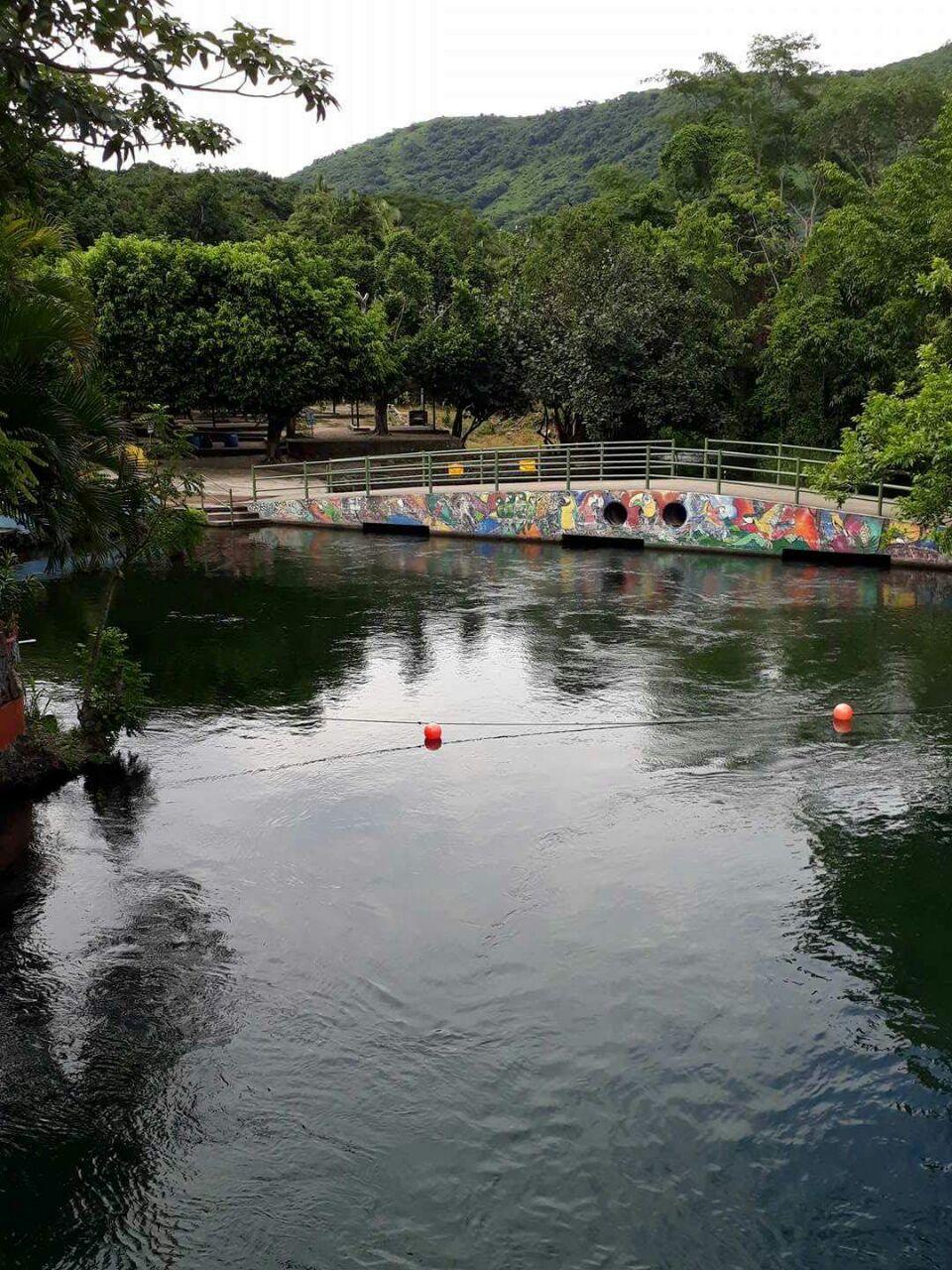 Contamos con más de 7 piscinas esperando por tí